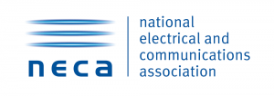 neca-logo-with-text
